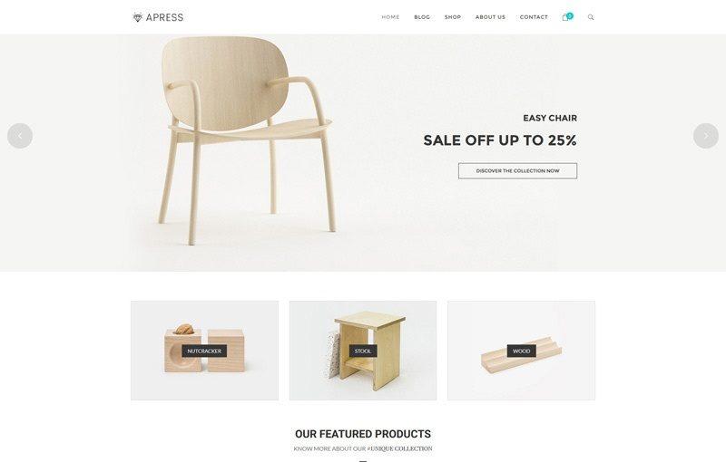 furniture-shop